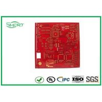 SmartBes~Multilayer/Controller PCB Assembly,power bank pcba thumbnail image
