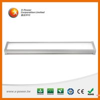 1500mm  43w   tri-proof  lamp/light