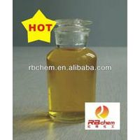 glyphosate 480g/l,41% SL,Weedkiller