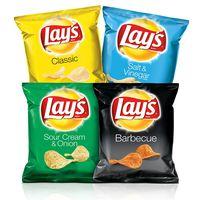 Lays Potato Chips thumbnail image