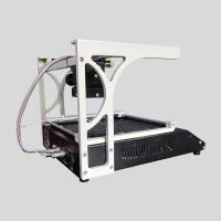 Ginkgoem solder machine T890 BGA Rework Station 2 zones with laser point for repair tool kit|Solderi thumbnail image