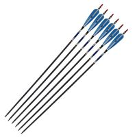 Brand Name: new Type: Bow & Arrow Set Use: Hunting Brand : new Shafts material: mixed carbon Region