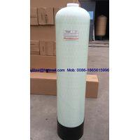 FRP filter tank-2