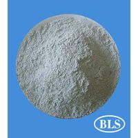 montmorillonite feed