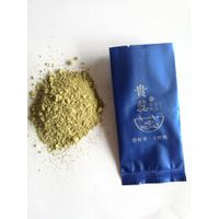 Lower Price Organic Finny Green Tea