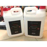 Caluanie Muelear Oxidize offer