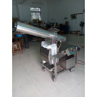 health stainless steel cold juice presser