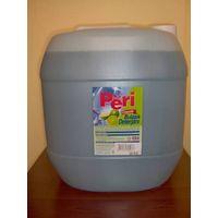 PERI Dish Washing Liquid (Lemon) 30 kg