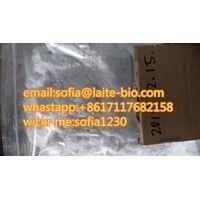 mdpep apvp factory supply pep mdpep (whatsapp:+8617117682158)