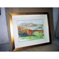 water color painting thumbnail image