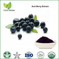 pure acai berry extract,brazilian acai extract,acai berry freeze dried powder