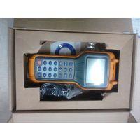 S110/S110D Signal level meter/DB meter
