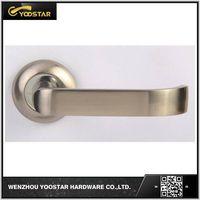 Chinese hot sale door handle thumbnail image
