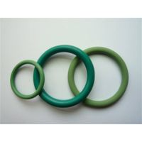 Green Viton O Ring/ VITON 75 Shore O Ring