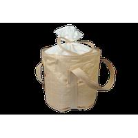 Best selling of high grade jumbo bag Vietnam manufacturer thumbnail image