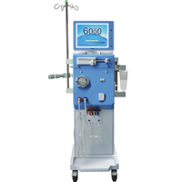 SWS-6000AHemodialysis Equipment