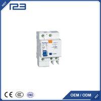 YEB1L 1-63A Earth leakage circuit breaker(RCCB) C45L thumbnail image