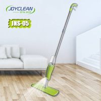 Joyclean Spray Mop for home cleaning