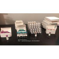 99% Purity Peptide CJC1295/CJC 1295/CJC-1295 With DAC/CJC1295DAC/CJC 1295 DAC Factory Price thumbnail image