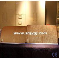 Portable Far Infrared Sauna Therapy Dome