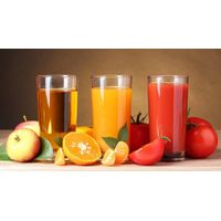 Fruits Juice Concentrate thumbnail image