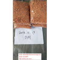 99% purity 5fmdmb2201 sales04