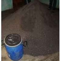 Tantalum Ore - 35% Ta2O5 thumbnail image