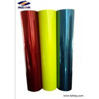 Hot Selling Pet (Polyester) Film with Best Competitive Price