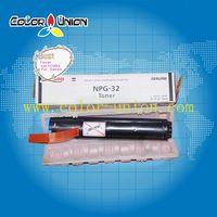 OEM printer cartridges manufacturer for Canon