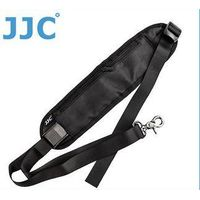 JJC Latest Hot Selling Metal D-link Screw shoulder camera strap