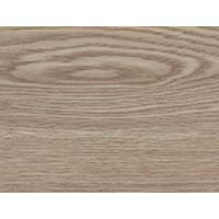 3.2mm Bedroom SPC Vinyl Flooring
