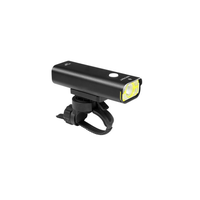 800 lumen high brightness waterproof and usb rechargeable bicycle front light,light for bicycle led