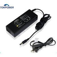 EU UK US AU power adapter/12V interchangeable plug power adapter for mobile phone thumbnail image