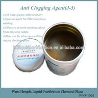 anti clogging agent