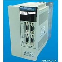 CM402 SERVO AMP KXFP6GE1A00(MR-J2S-40B-EE085)