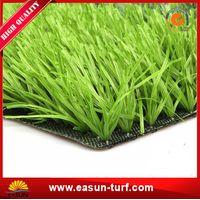 Artificial soccer field grass for soccer- ML thumbnail image