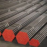 Carbon Steel Pipe-ASTM A53/A106 Gr. B thumbnail image