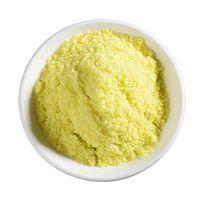 NPK 19-19-19+TE water soluble fertilizer