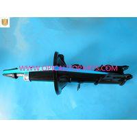 Shock absorber manufacturer 54660-1C000 For Hyundai Getz