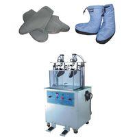 Sell Water Press Testing Machine (V-300) thumbnail image