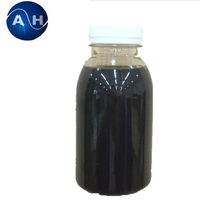 Amino Acid Liquid 30% Organic Fertilizer Free AA 35%