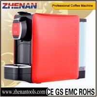 Espresso brewing coffee maker