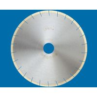 350mm diamond saw blades for quartz
