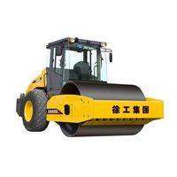 XCMG XS122 compactor/road roller