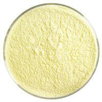 4,4'-Bis(diethylamino) benzophenone