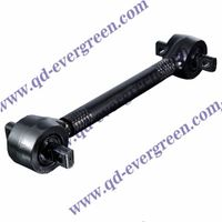 Forging/ Thrust Rod Assembly for Heavy Truck/ Autoparts (AP-11) thumbnail image