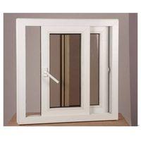 pvc and aluminum windows and doors