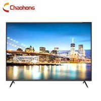 65 Inch HDR 4K Smart TV thumbnail image