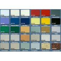 Aluminum Composite Panels (ACP or ACM)