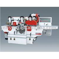 panel processing machine